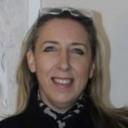 Elisabetta Braghetto sells paintings online