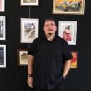 Felo sells paintings online