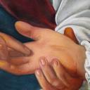 Roberto Miglietta sells paintings online