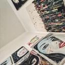 Dab Art vende quadri online