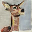 Deiddaart vende quadri online