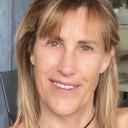 Silvia Miglini vende quadri online